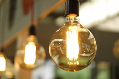 Energy Savings Image